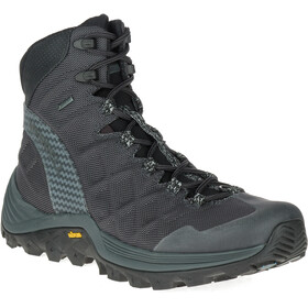 Merrell Thermo Rogue Mid GTX Shoes Men black